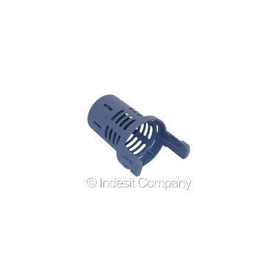 Filtr centralny (C00256572)