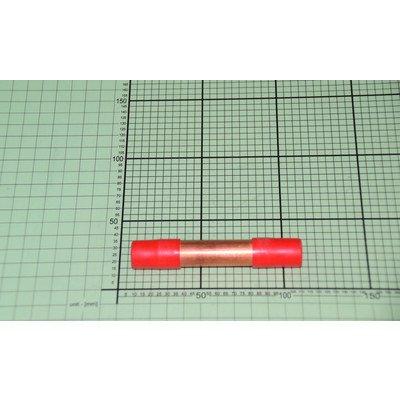 Filtr molekularny 2VXH9 7,5gr FI4,7/6,1 (8031466)
