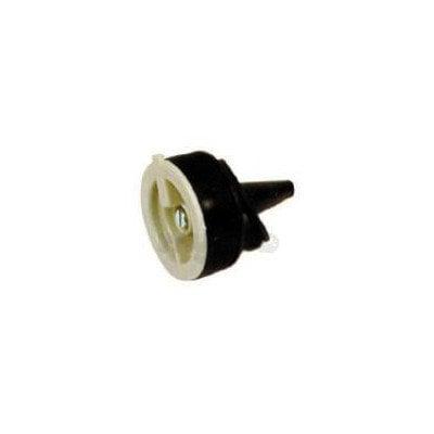 Zatyczka pompy odpływowej (C00103447)