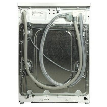 Pralka Bosch WAT24340PL (1200obr/min 8kg Front 59cm A+++)