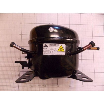 Kompresor HYB60MHUI-L (1031628)