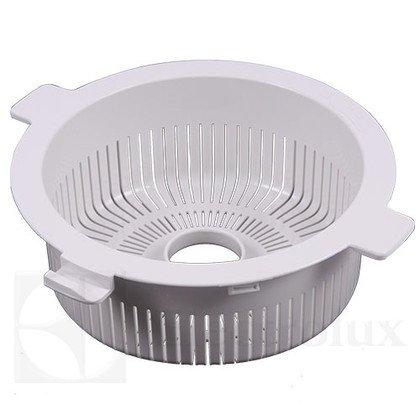 Pojemnik wyciskacza do cytrusów do robota kuchennego (4055028064)