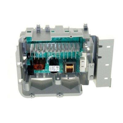 Elementy elektryczne do pralek r Moduł elektroniczny pralki dolny silnika (480111104691)