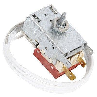 Termostat do lodówki Electrolux 2112680026
