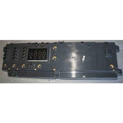 Płytka sterowania AWM610D (1022253)