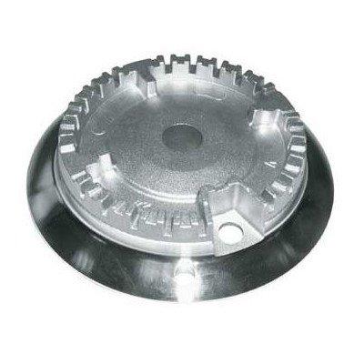 Korona średniego palnika (C00136244)