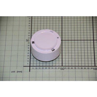 Pokrętło białe kuchenki mikrofalowej (1037478)