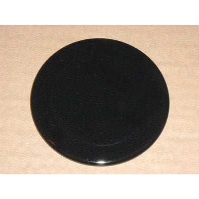 Nakrywka palnika dużego (C750026N7)