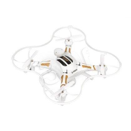 XBLITZ DRON QUADROCOPTER 106V