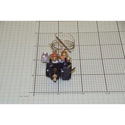 Termostat COPRECI 16/7 GG4.3 0,44 180/CO (8042906)