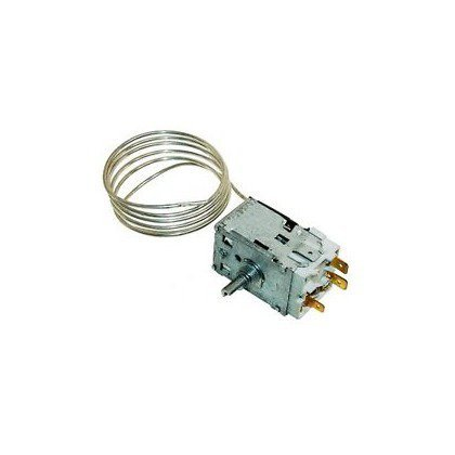 Termostat A13-0063 (+4,5/+4,5; -16/-30) L-100cm Whirlpool (481927128854)