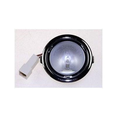 Żarówka/Lampa halogenowa (komplet) do okapu Whirpool (481913448538)