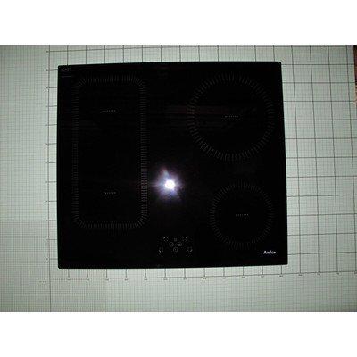 Płyta indukcyjna PBP4VI518FTB4C /CBRR1 (9054698)