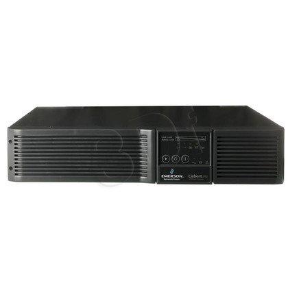 UPS Emerson Liebert PSI XR 1500VA (1350W) 230V R/T