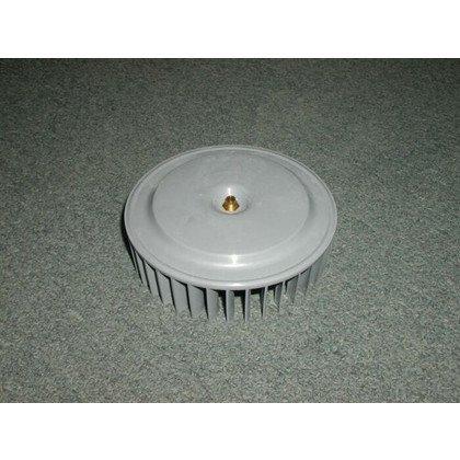 Turbina (1007307)