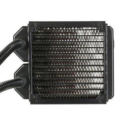 CHŁODZENIE WODNE FRACTAL DESIGN KELVIN T12 S775/1150/1155/2011/AM3+/FM2+