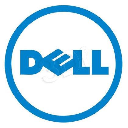 """Dell PE R430 E5-2620v3 1x8GB4x 3,5"""""""" chassis DVDRW"""