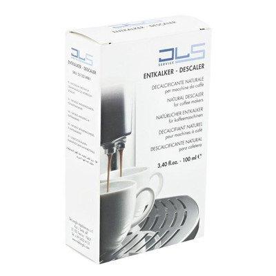 Odkamieniacz LIQUID 100 ml(4055081337)