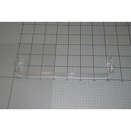 Balkonik długi (1033196)
