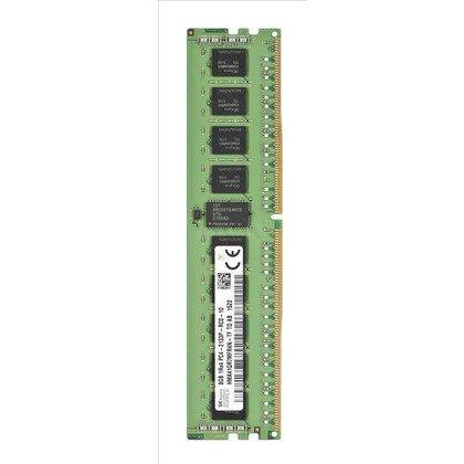 Goodram HMA41GR7MFR4N-TFTD DDR4 DIMM 8GB 2133MT/s (1x8GB) Rejestrowana ECC