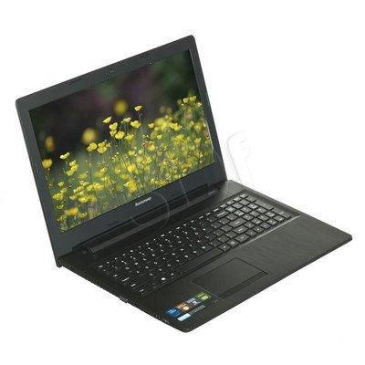 """Lenovo G50-70 i3-4005U 4GB 15,6"""" HD 500GB INTHD W8.1 59-439789"""