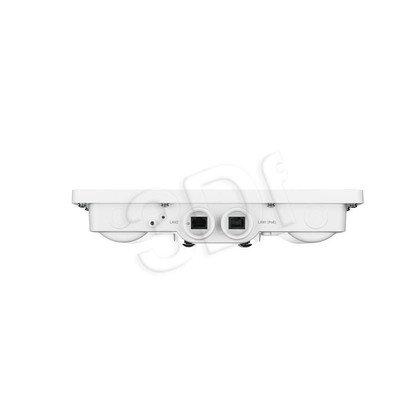 D-LINK DAP-3662 Zewnętrzny punkt dostępowy Dual-Band PoE Wireless AC1200