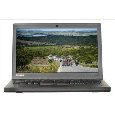 "LENOVO ThinkPad X250 i3-5010U 4GB 12,5"" HD 500+8GB HD5500 Win7P Win8.1P 20CM0020PB"