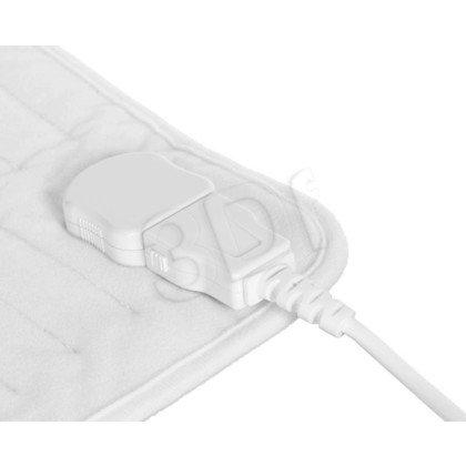 Poduszka elektryczna AEG HK 5646