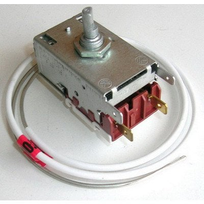 Termostat K59-L4087/077B-6816 (C00041447)