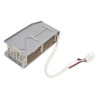 Grzałka do suszarki Electrolux 1400-1000W (1254365214)
