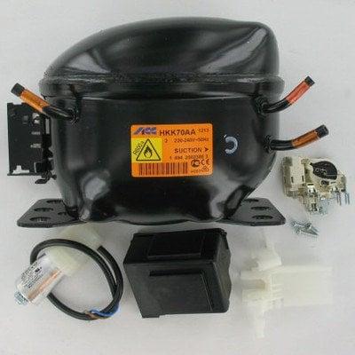 Kompresor HKK 70AA ACC (236488)