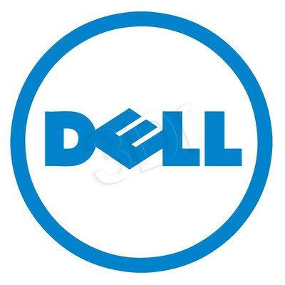 Dell PE R530 E5-2620v3 1x8GB DVD-RW [52272614]