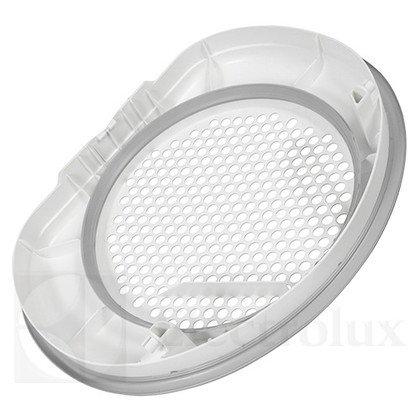Części drzwiczek do suszarek bęb Drzwiowy filtr wstępny do suszarki (1123305102)