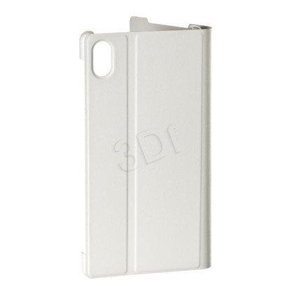 Sony Etui do telefonu SCR10 Xperia Z2 białe