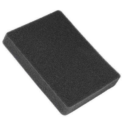 Filtr piankowy wylotowy do odkurzacza Electrolux – zamiennik do 1180215020