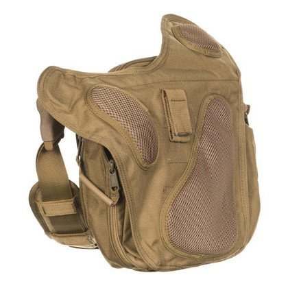 5.11 tactical Torba Push Pack 56037 flash dark earth