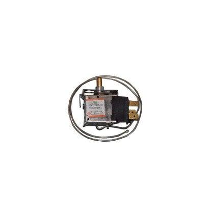 Termostat WDF26T-920-028 (1022429)