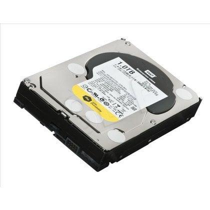 """HDD WD RE 1TB 3,5"""" 7200 RPM SAS II 32MB WD1001FYYG"""
