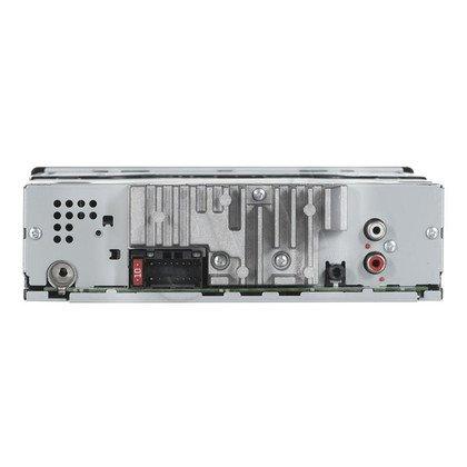 Radioodtwarzacz samochodowy Pioneer DEH-1800UB