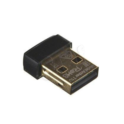 TP-LINK Karta sieciowa bezprzewodowa Archer T1U USB 2.0
