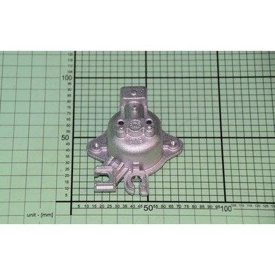 Korpus palnika DEFENDI -fi.7 średni +dysza G20-097 (8041248)