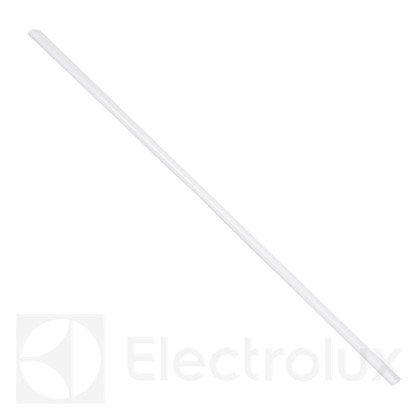 Plastikowe ramki półek do lodówe Listwa szklanej półki chłodziarki 525mm (50216959002)