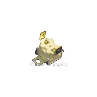 Termostat / Termik T300 16A (C00089573)