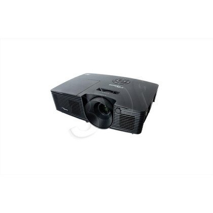 Optoma Projektor W310 DLP 1280x800 3000ANSI lumen 20000:1