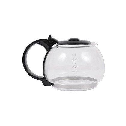 Szklany dzbanek do ekspresu do kawy (4071371779)