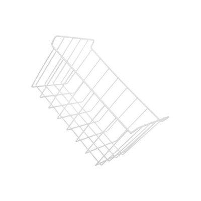 Druciany kosz do zamrażarki skrzyniowej (2914498007)