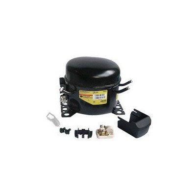 Sprężarka DANFOS NL9FT 220-240/50 R134A (C00110259)