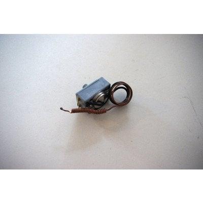 Termostat przegrzewu TI QB (993258)
