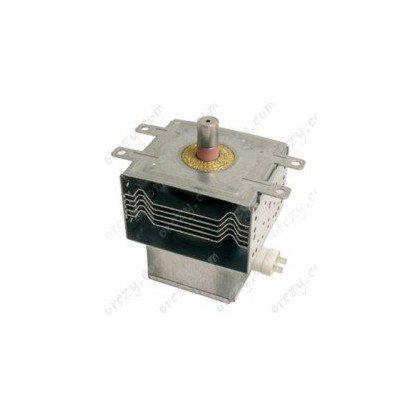 Magnetron mikrofalówki Whirlpool (482000003789)