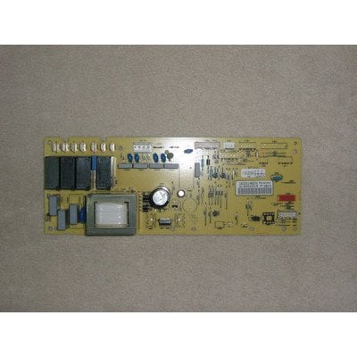 Elektronika główna FZ102P.1IX (C00142847)